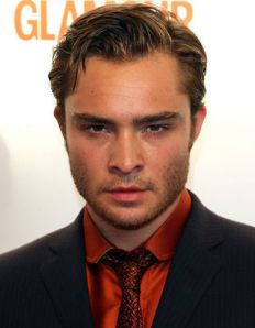 http://www.fanpop.com/clubs/gossip-girl/images/6530573/title/ed-westwick-photo