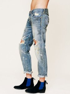 free-people-bedouin-oil-stained-destroyed-boyfriend-jean-product-5-5033298-448510172_large_flex