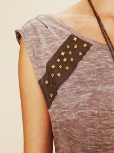 free-people-stone-studded-back-lou-top-product-3-3455020-555378360_large_flex