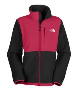 NORTH FACE_FINAL