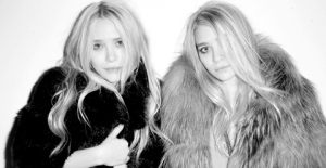 mary-kate-olsen-ashley-olsen-fur-coat-awesome